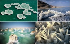 dead-sea-salt-crystals[2]