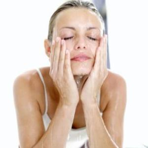 face_cleansing-314x314
