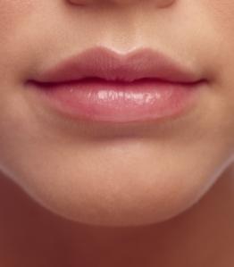 lips3 (1)